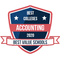 Best Value In Accounting