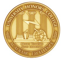 honors_logo