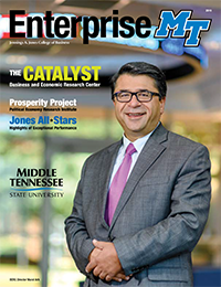Enterprise MT Magazine 2019