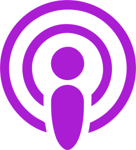 Click here to access podcasts