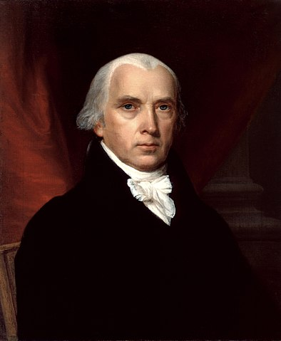 394px-James_Madison.jpg