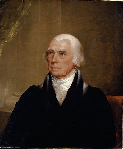 396px-Chester_Harding_-_James_Madison_-_Google_Art_Project.jpg