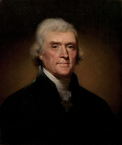 402px-Official_Presidential_portrait_of_Thomas_Jefferson_(by_Rembrandt_Peale,_1800).jpg