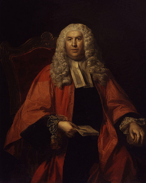 477px-Sir_William_Blackstone_from_NPG.jpg