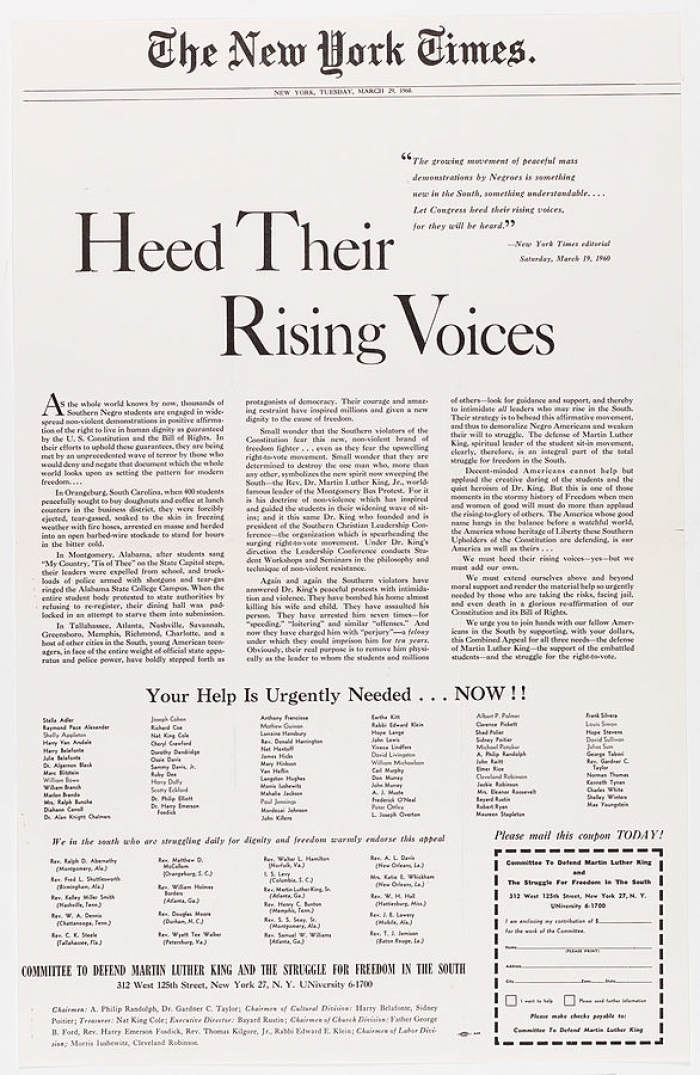 586px-Heed_Their_Rising_Voices.jpg