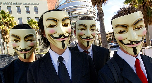 640px-Anonymous_at_Scientology_in_Los_Angeles.jpg