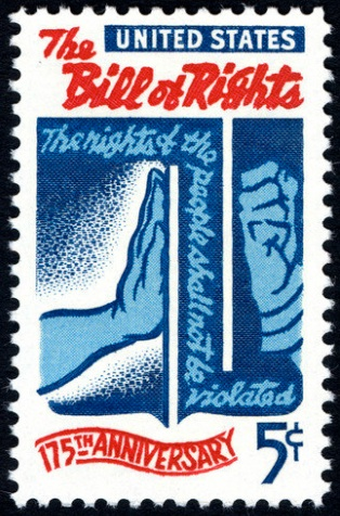 Bill_of_Rights_1966_U.S._stamp.1.jpg