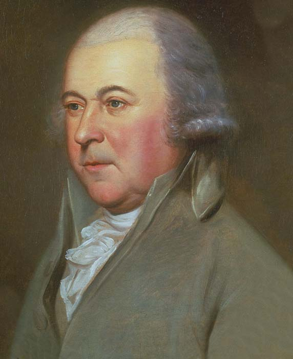 John_Adams_-_by_Charles_Willson_Peale.jpg