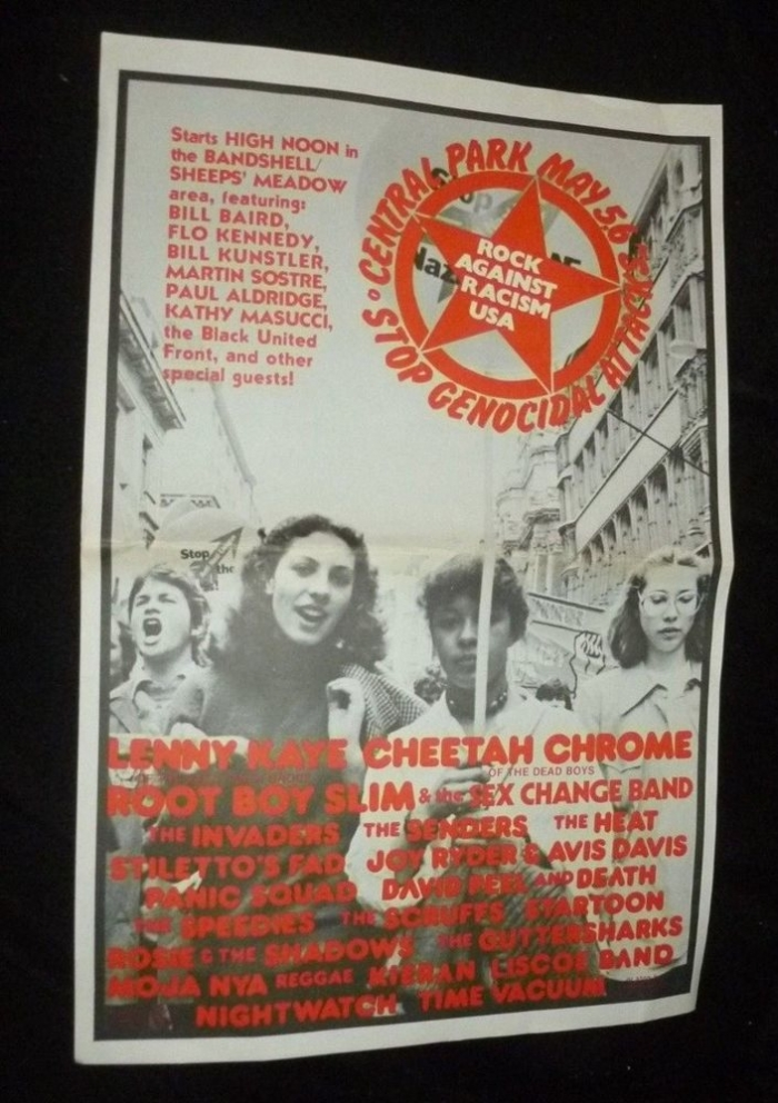 Rock Against Racism flyer.jpg