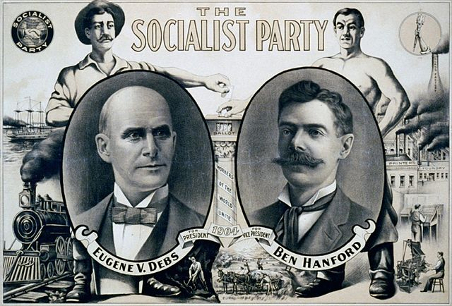 Socialist_Party_Eugene_Debs_1904_campaign_poster.jpg