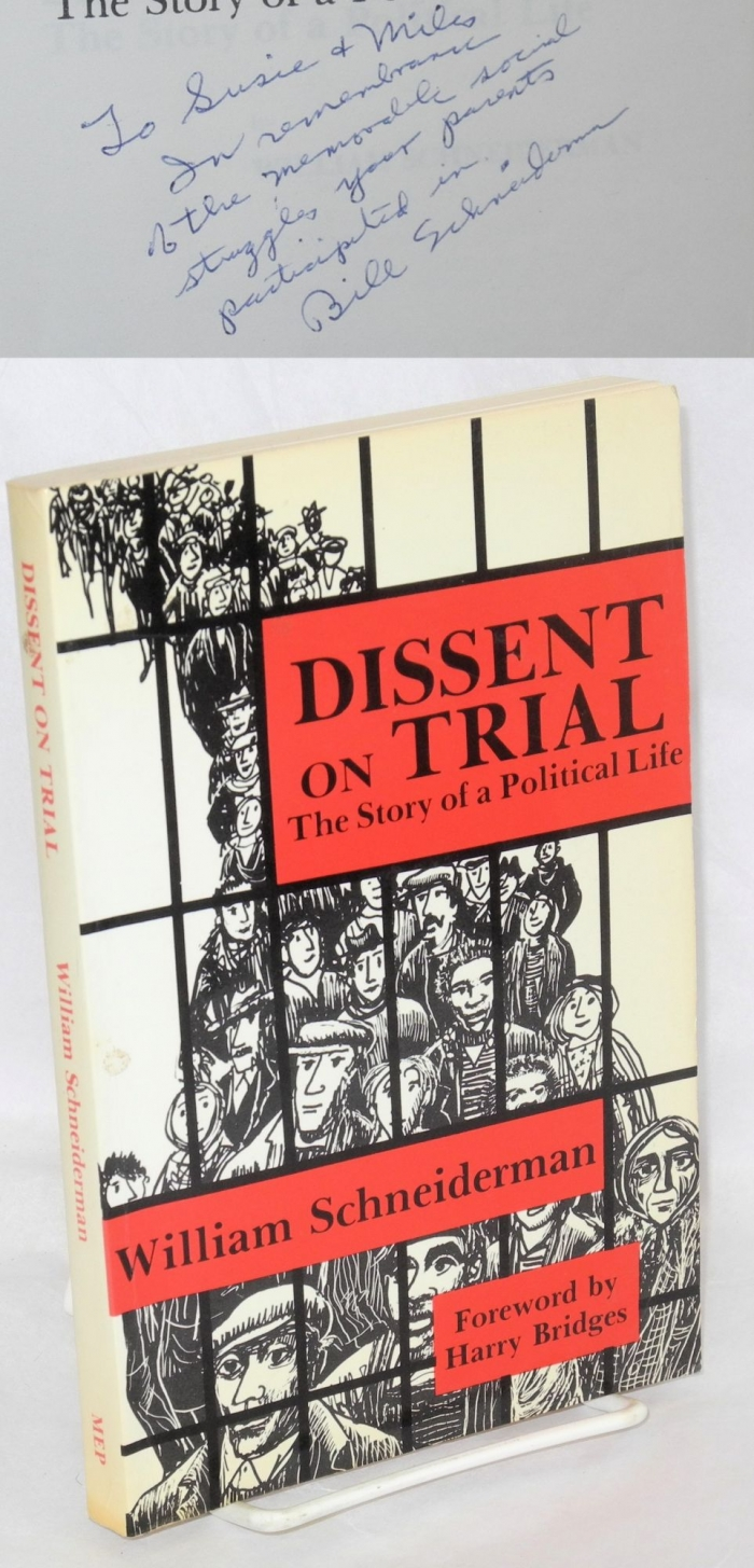 dissent on trial.jpg
