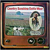 """Country Sunshine"""