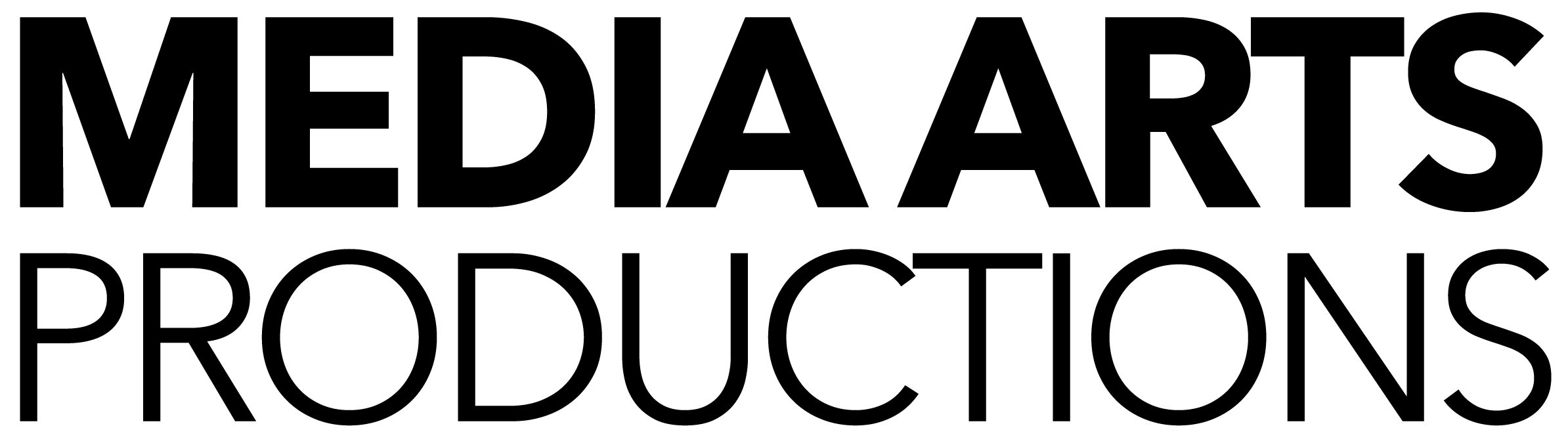 Media Arts Productions Logo