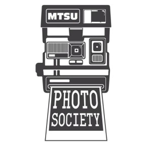 MTSU Photo Society logo