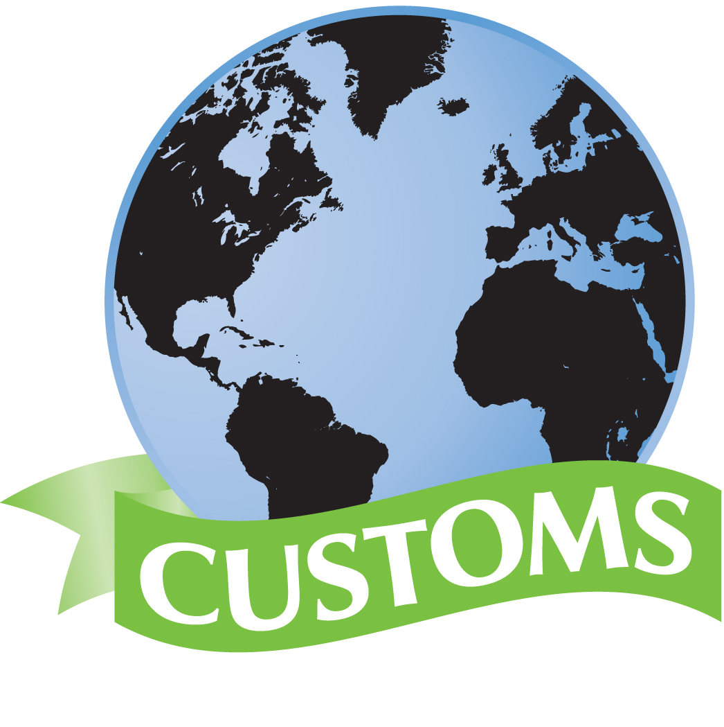 CUSTOMS Presentation