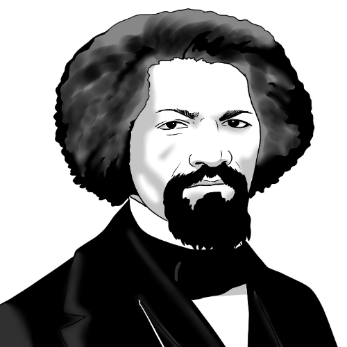 The Political Thought of Frederick Douglass Discussion Colloquium