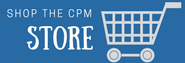 CPM Store Button