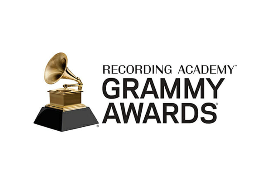 Grammy nominations link platinum-selling student producer, 6 alumni