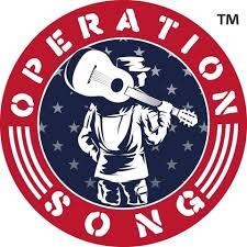 Operation Song Logo