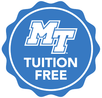 MT Tuition Free Logo